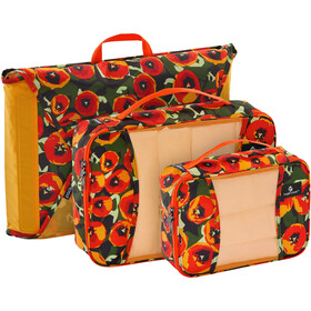 Eagle Creek Pack-It Original Accessoire de rangement, tulips